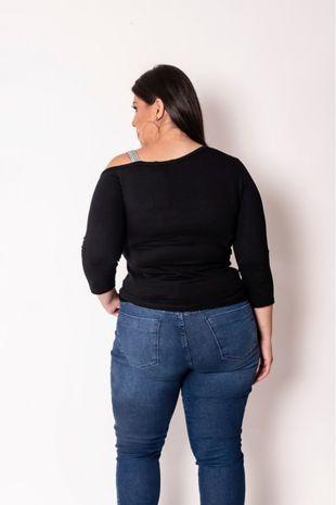 blusa-plus-size-smile-ana-maya-curves--2-