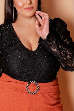 body-plus-size-bordado-em-renda-ana-maya-curves--2-