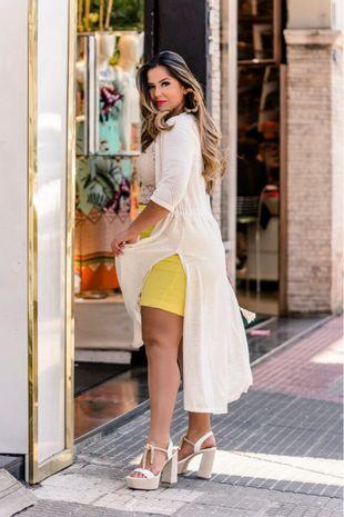 cardigan-plus-size-tricot-ana-maya-curves--1-