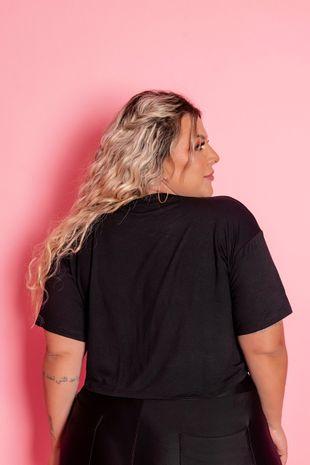 blusa-t-shirt-com-aplicacao-coracao-bordado-plus-size1