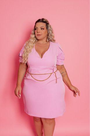 vestido-plus-size-tubinho-ana-maya-curves