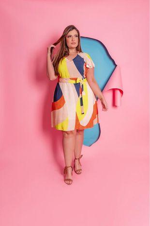 vestido-estampa-geometrica-com-faixa-plus-size-ana-maya-curves
