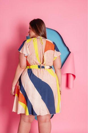 vestido-estampa-geometrica-com-faixa-plus-size-ana-maya-curves-1