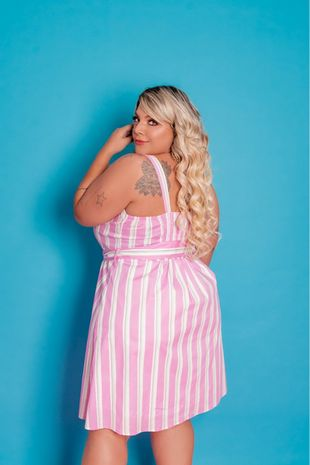 vestido-plu-size-listrado-com-lastex-costa-ana-maya-curves-1
