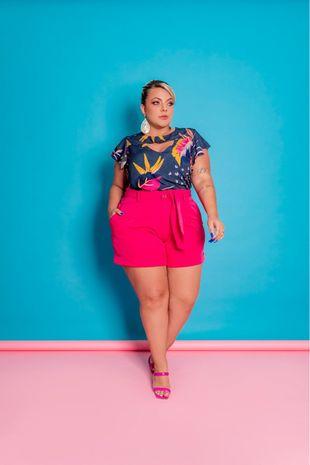 shorts-plus-size-com-faixa-e-bolso-ana-maya-curves-4