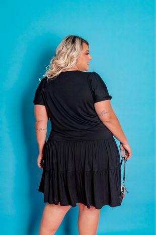 vestido-plus-size-liso-manga-curta-tres-marias-ana-maya-curves-2