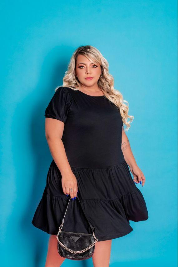 vestido-plus-size-liso-manga-curta-tres-marias-ana-maya-curves-3