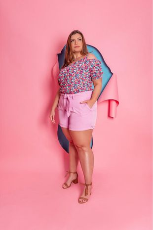 blusa-plus-size-floral-ciganinha-ana-maya-curves-2