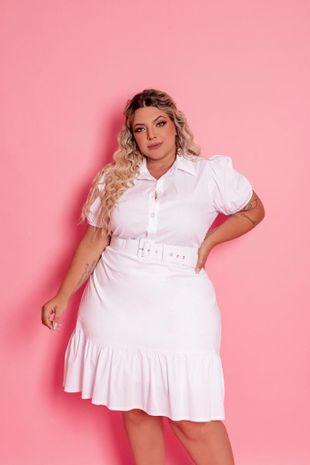 vestido-plus-size-com-babado-e-cinto-ana-maya-curves-1