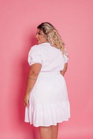 vestido-plus-size-com-babado-e-cinto-ana-maya-curves-3