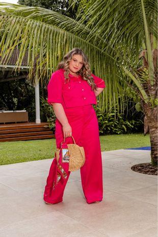 conjunto-plus-size-camisa-cropped-e-calca-ana-maya-curves-2