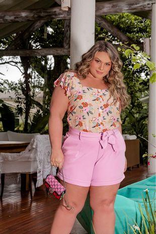 blusa-plus-size-estampada-floral-manga-com-babados-ana-maya-curves-2