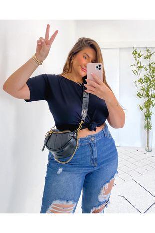 t-shirt-plus-size-lisa-manga-curta-ana-maya-curves-2