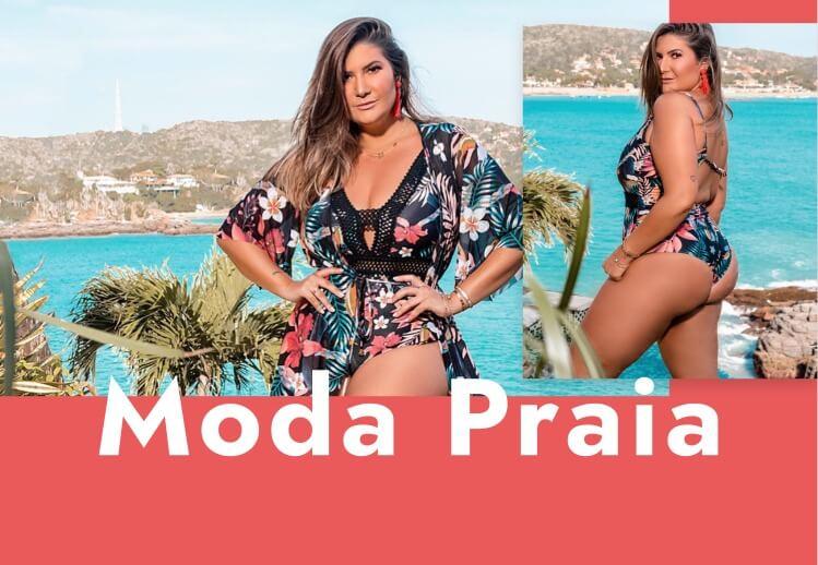 moda-praia-mobile
