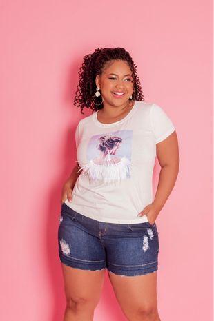 t-shirt-com-aplicacao-no-busto-ana-maya-curves-1
