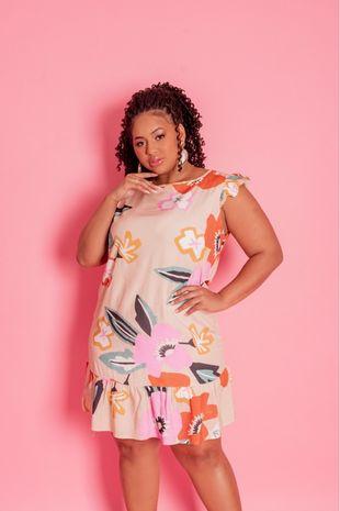 vestido-plus-s-ize-estampado--com-manguinhas--de-babadinhos-ana-maya-curves-1