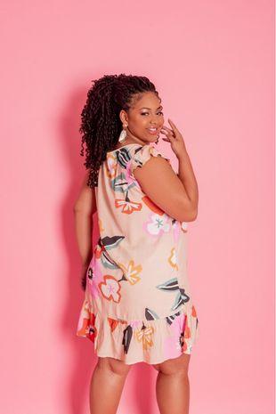 vestido-plus-s-ize-estampado--com-manguinhas--de-babadinhos-ana-maya-curves-2