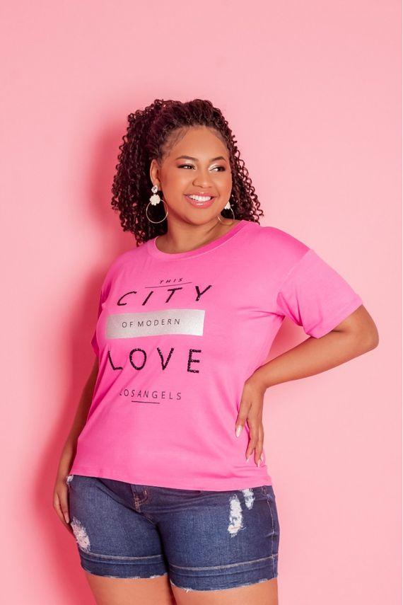t-shirt-plus-s-ize-com-bordad-o-ana-maya-curves-1