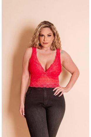 body-plus-size-renda-ana-maya-curves-2